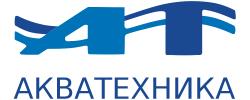 storage/_aq/img/elements/aquatechnica_logo.png Logo