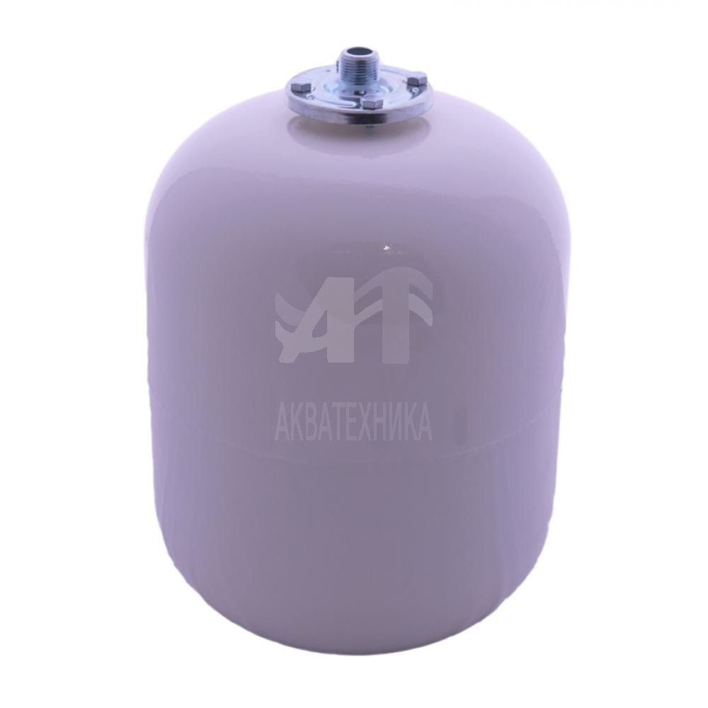Гидроаккумулятор  многофункциональный   AR 8 (Италия)