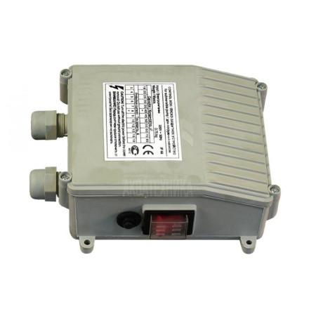 ПЗУ 35х7 (Пускозащитное устройство) для погружных насосов